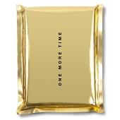 One More Time: Special Mini Album<限定盤>