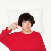 Wake up [CD+DVD]<初回生産限定盤>
