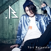 .B [CD+DVD]<初回限定盤>