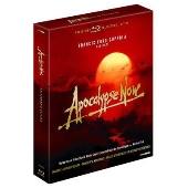 地獄の黙示録 3Disc コレクターズ・エディション[GNXF-1225][Blu-ray/ブルーレイ]