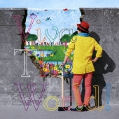 Viva The World! [CD+DVD]<初回限定盤>