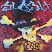 Slash/スラッシュ~デラックス・エディション [SHM-CD+DVD] [UICE-9079]