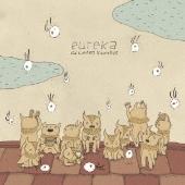 eureka [CD+DVD]<初回生産限定盤>