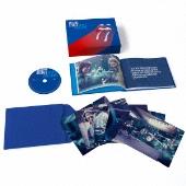 ブルー&ロンサム[デラックス・エディション] [SHM-CD+ハードカバー・ブックレット]<限定盤>