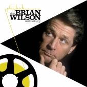 プレイバック:ザ・ブライアン・ウィルソン・アンソロジー