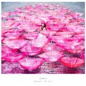 Ref:rain/眩いばかり [CD+DVD]<初回生産限定盤>
