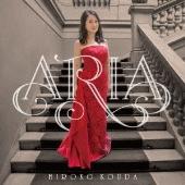 ARIA 花から花へ~オペラ・アリア名曲集