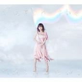 Catch the Rainbow! [CD+Blu-ray Disc+フォトブック]<初回限定盤>
