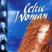 Celtic Woman/ケルティック・ウーマン [TOCP-67890]