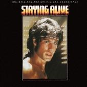 ステイン・アライヴ オリジナル・サウンドトラック<期間限定盤>