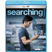 search/サーチ [Blu-ray Disc+DVD]