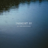 Insight IV