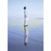 Here comes The SUN [CD+Blu-ray Disc]<初回限定盤>