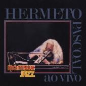 Hermeto Pascoal/ライヴ・イン・モントルー・ジャズ・フェスティヴァル [VICW-60041]