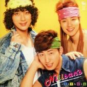 TITANIC [CD+DVD]<初回生産限定盤>