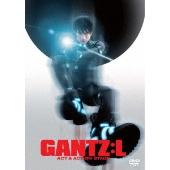 舞台「GANTZ:L」-ACT&ACTION STAGE-
