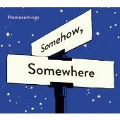Somehow,Somewhere