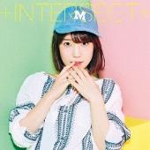 +INTERSECT+ [CD+DVD]<初回限定盤>