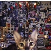 CATALOGUE 1987-2016 (A) [4SHM-CD+Blu-ray Disc]<初回限定盤>