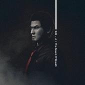 A/The Sound Of Breath [CD+DVD]<初回限定盤>