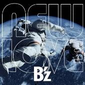 NEW LOVE [CD+オリジナルTシャツ]<初回生産限定盤>