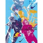 "ONE OK ROCK ""EYE OF THE STORM"" JAPAN TOUR [DVD+ブックレット]"