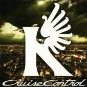 KEN-U/ベスト・ミックス クルーズ・コントロール [PCCA-03452]