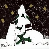 -Joy with Moomin- Christmas meets Jazz