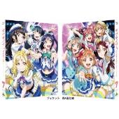 ラブライブ!サンシャイン!! 7 [Blu-ray Disc+CD]<特装限定版>