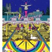 ホームタウン [2CD+DVD]<初回生産限定盤>