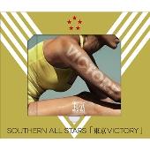 """東京VICTORY [CD+サザンの""""フレ!フレ!""""FLAG]<完全生産限定盤>"""