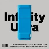 Infinity Ultra