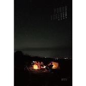 花様年華 Young Forever: Special Album (Night Version)