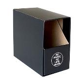 紙ジャケ/タワレコ スマートケースCD収納BOX