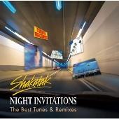 NIGHT INVITATIONS:The Best Tunes & Remixes<タワーレコード限定>