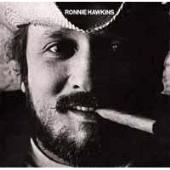 Ronnie Hawkins/ロニー・ホーキンス [CDSOL-7603]