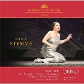 Nina Stemme Sings Wagner