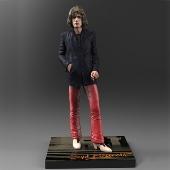 Syd Barrett フィギュア(ロックアイコン スタチュー)