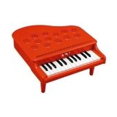 カワイミニピアノ P-25 赤
