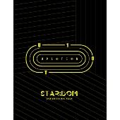 Star:Dom: 6th Mini Album
