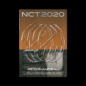 Resonance Pt.1: 2nd Album (The Future Ver.)