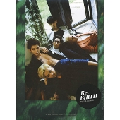 Re:BIRTH: NU'EST Vol.1 [ランダムサイン入りCD+LEDブレスレット]<限定盤>