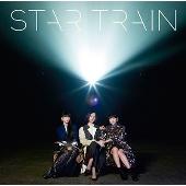 STAR TRAIN<通常盤>