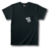 The Beatles Sgt. Pepper's Lonely Hearts Club Band 50th Tシャツ ブラック Mサイズ