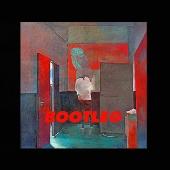 BOOTLEG (ブート盤) [CD+グッズ]<初回生産限定盤>