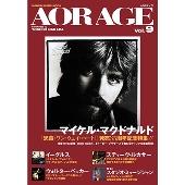 AOR AGE Vol.9