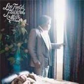 Lee Fields/フェイスフル・マン [TSCDJ-018]