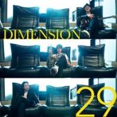 29 [Blu-spec CD2]