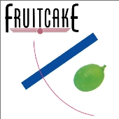 Fruitcake (Jazz)/フルーツケーキ [NCS-746]