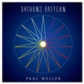 Saturn's Pattern<初回生産限定盤>